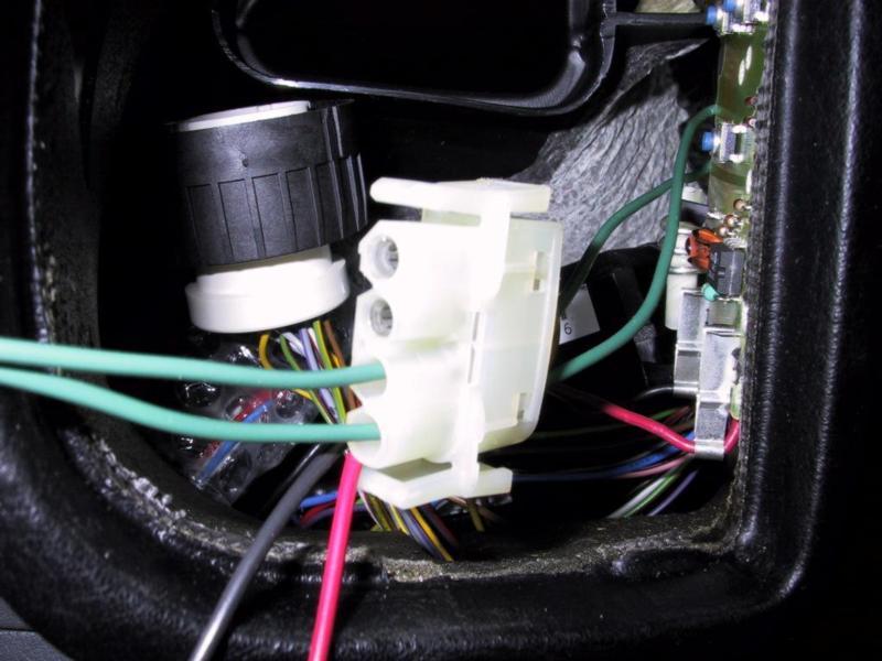 281d0309f48dcd7393f66cac9048b416  BMW Integrated Garage Door Opener