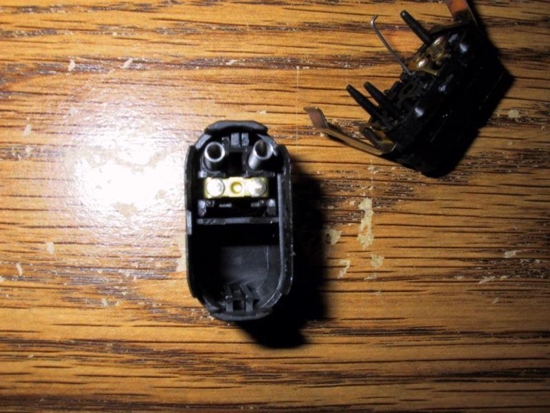 3a951089c25027ea21ef29d9471e18cc  BMW Integrated Garage Door Opener