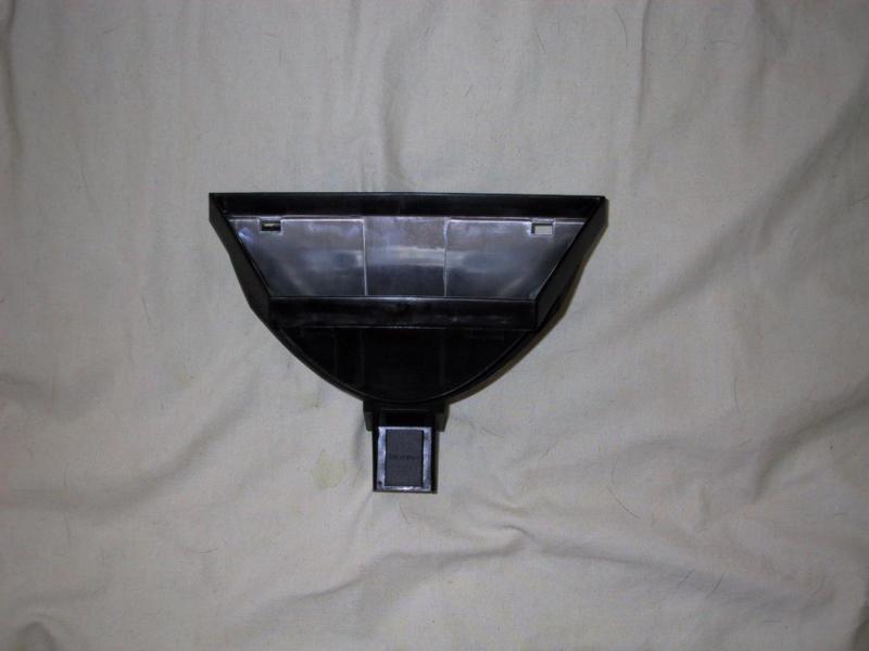 3ed7cf804fe98dc6d330fb9e033946e3  BMW E36 Valentine One (V1) Install