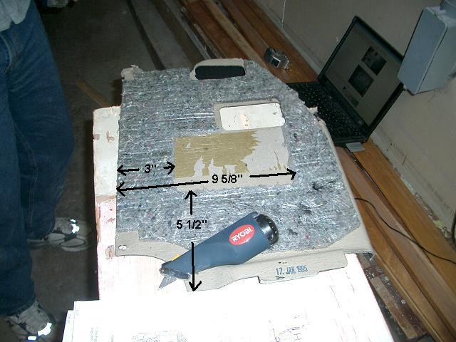 4ec60626ffe4a17ca85e5725c8a8590b  BMW OEM Alarm Installation (E36/S50)