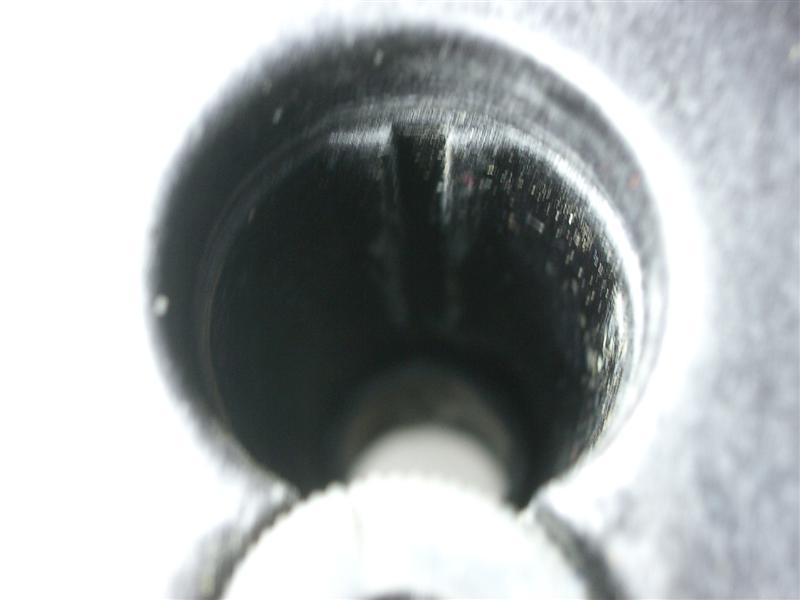6e1b5990f8d27a97c0fce9176f4ef36a  BMW E36 Arm Rest Removal