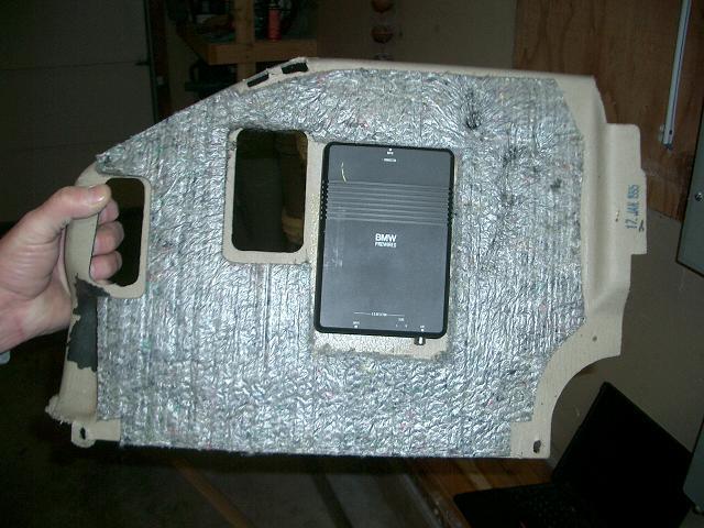 a4e66723502f10a8d41b44289b4bef2f  BMW OEM Alarm Installation (E36/S50)