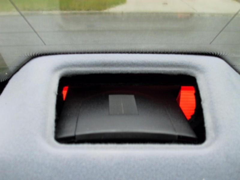 a511675dec32b6c712b70fcd50e81aac  BMW E36 Valentine One (V1) Install