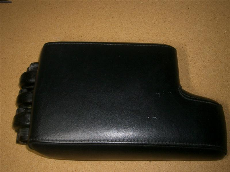 b7c5aa9d7471453759665f81735b0832  BMW E36 Arm Rest Removal