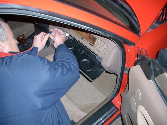 d46f040b4d8e9a97a5374eed65f964e1  BMW OEM Alarm Installation (E36/S50)
