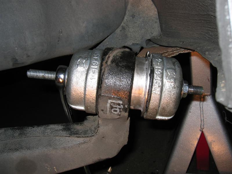 e6f568d151e98e87ccf95abe5d0987cb  BMW E36 RTAB Without Special Tools