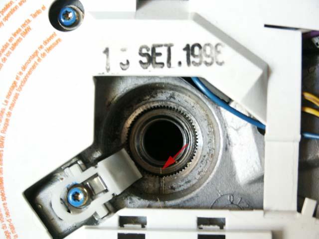 19bcb69472cd1090a8172fa6f5001cfd  E39 M-Sport Steering Wheel Retro-Fit