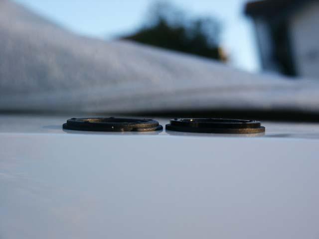 2aa847c9758e115bd9cf78aff3cc4b20  E39 Seatbelt Click Fix