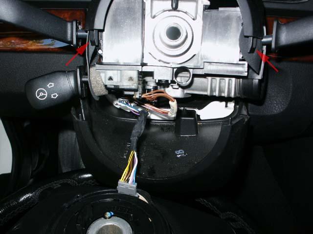 71006cd3467779749d7302657ad01f8f  E39 M-Sport Steering Wheel Retro-Fit