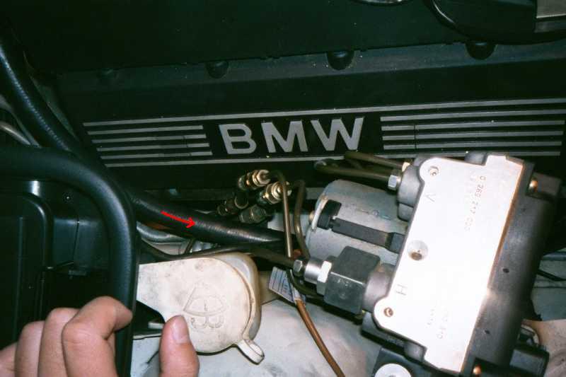 7af33797b876a426f098a8d1d7a3eba8  Supercharger Installation