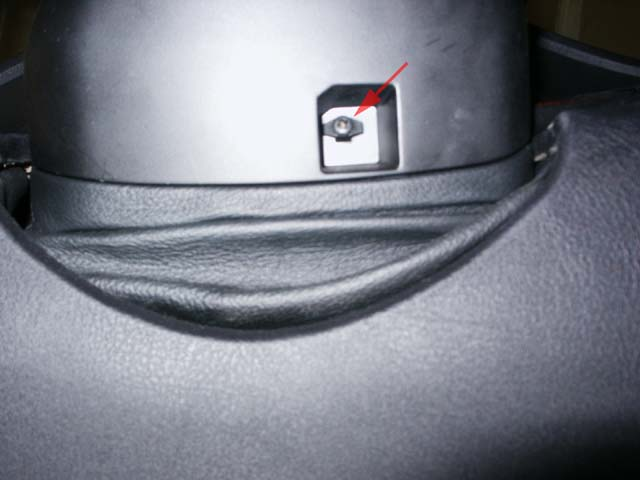 81749597920a45324b1f9c5f2a2599fb  E39 M-Sport Steering Wheel Retro-Fit