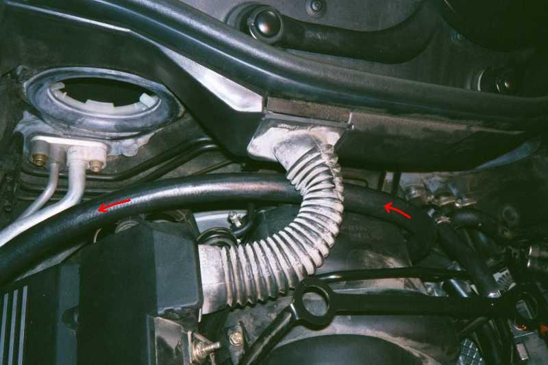 b26b599c8b5a8ff20c6430b2b2275199  Supercharger Installation