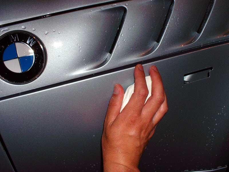 102e347bf5e3f88c343de1605991dd5e  Detailing Your Car