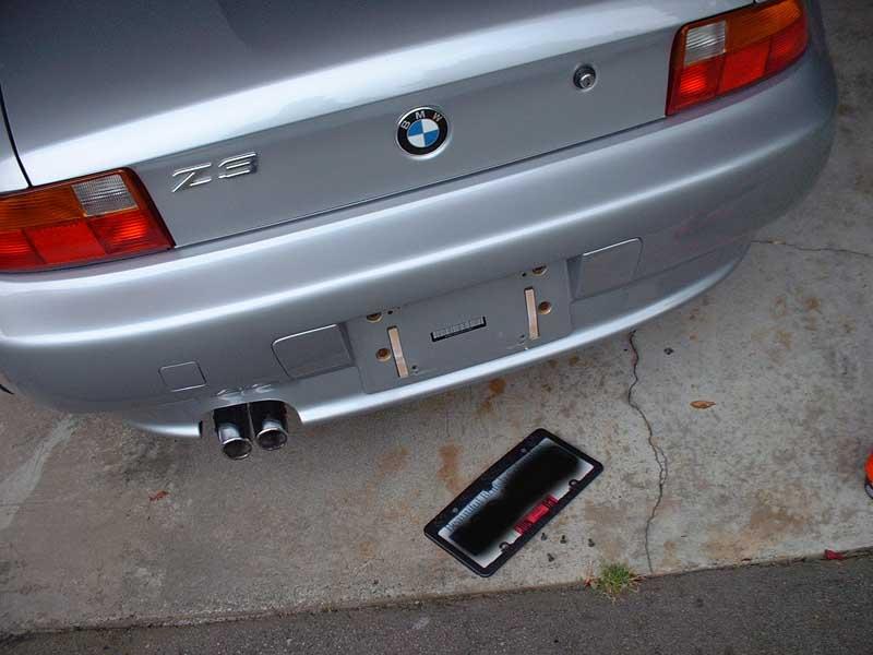 2ae9337bdd880b353a677abb92fe6759  Detailing Your Car