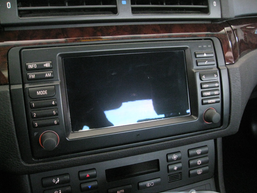 5a58915e41b547ac7cf1d6b0d8ae04dc  Fix scratches on navigation LCD display