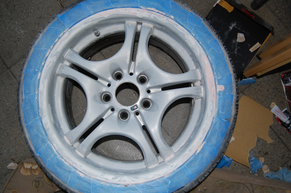 67deeca355dba33f6ac9b6fc0359b1b6  Refinish/Restore Curb Rashed wheels