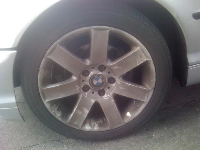 778ecddb25896c47e79113f222c0f632  Front & Rear brake pad and rotor