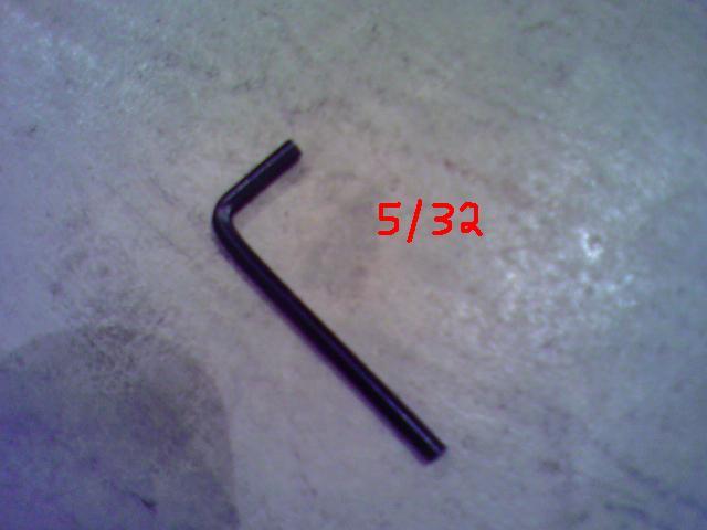 a621630c641e9ec63f708e03c84fad0f  How To Adjust Your Hard To Open Door