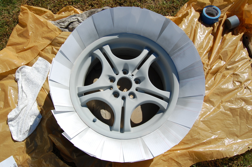 b4c185a3f3f75779032b2b9405dc29a3  Refinish/Restore Curb Rashed wheels