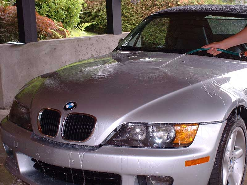 c18012044eb35026f818b3323cd4d36a  Detailing Your Car