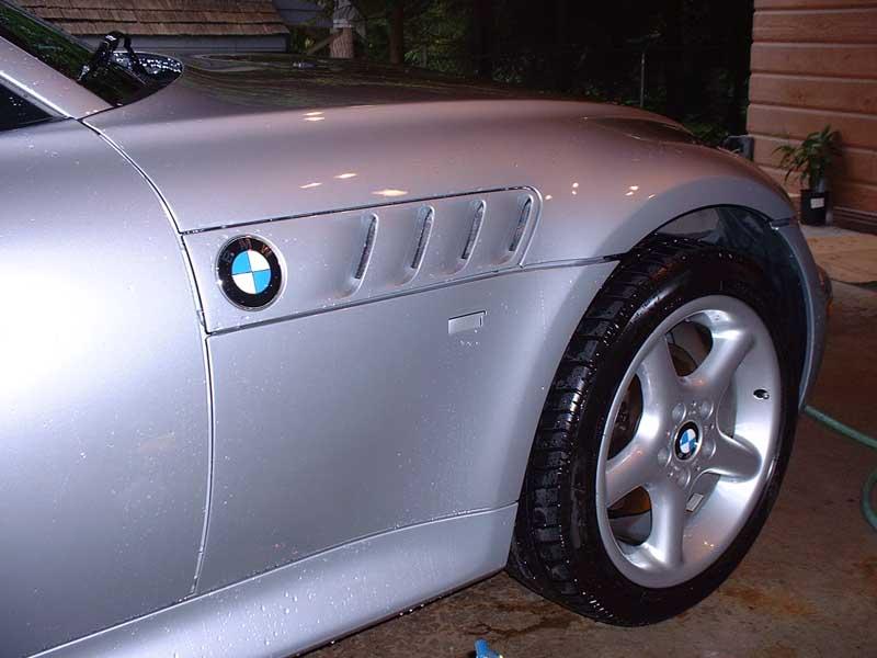 cf7f02272e8de62879577e1153bfdb76  Detailing Your Car
