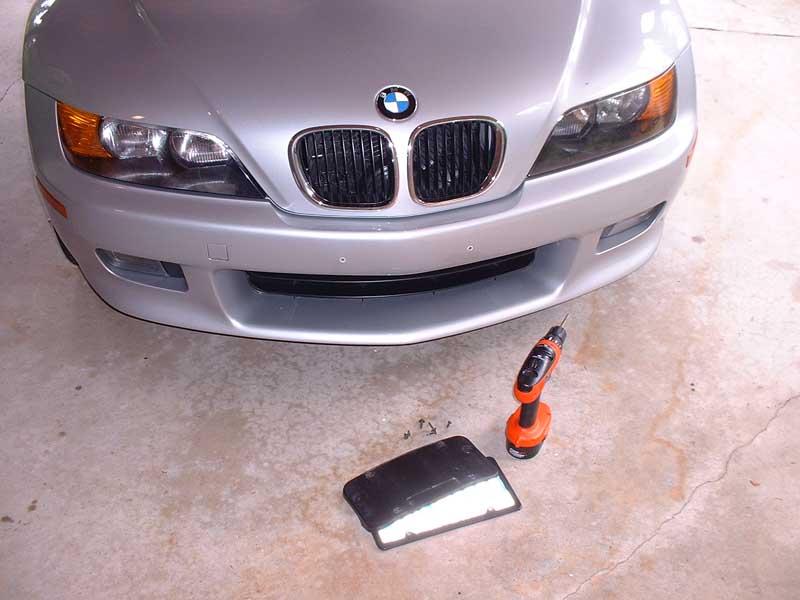 d054307dd53359c9b6d4c4050980629e  Detailing Your Car