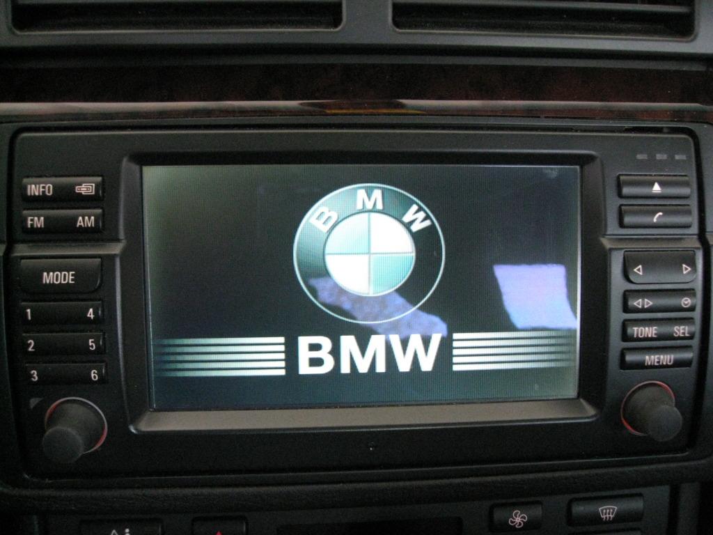 d2d17b7950fbe993f1c5a96a52f05801  Fix scratches on navigation LCD display