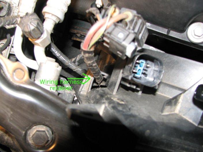 da6b1d9f4b9f5d6f9b7bb314b7ded912  Belt Replacement 2003 330xi