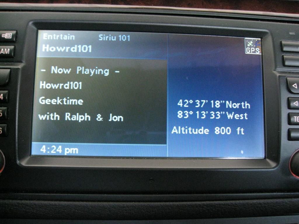 e7c5e12841431084a9fd6efc9e96ae4e  Fix scratches on navigation LCD display