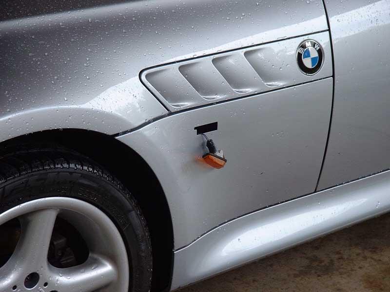 ea68b66ab109cdc60614c7c894e948c4  Detailing Your Car