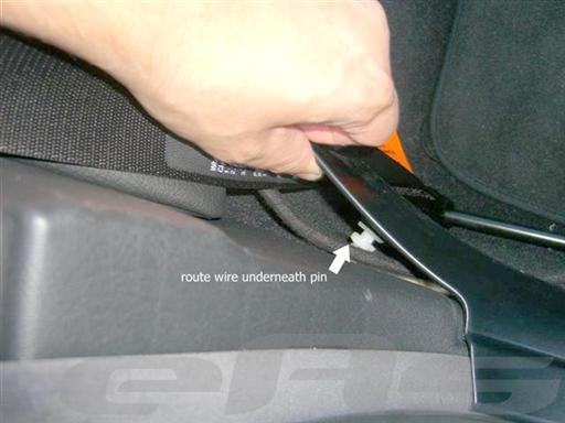 DICE iPod integration install | BMW E46 3 Series DIY