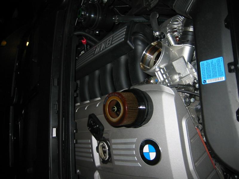 035a333f498bdb092e80eb67aec96449  Oil Change