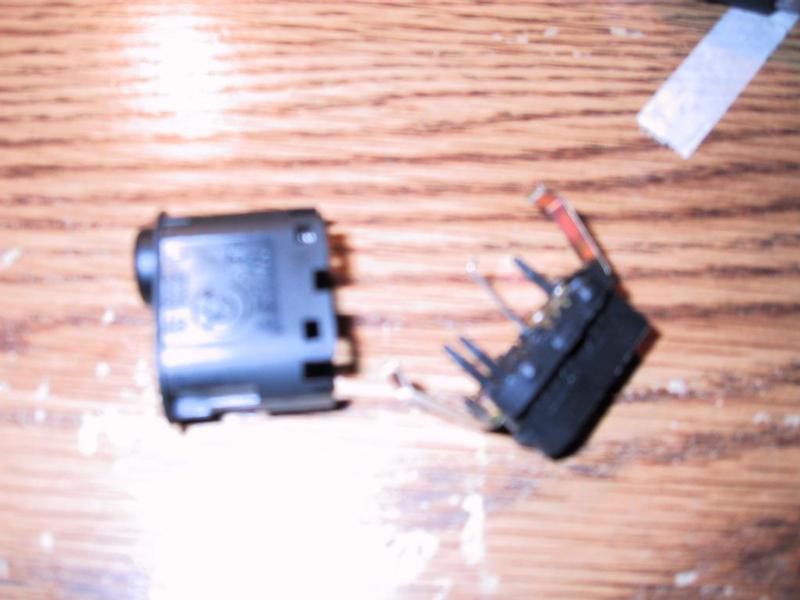 2c67e705365bb18f15254330243f9229  BMW Integrated Garage Door Opener