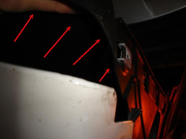 703613b81d8da65eaded64d2a760f55c  Fog Light Bulb Replacement