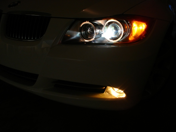 c97f1075782034846fcd8c34269d6e26  Fog Light Bulb Replacement